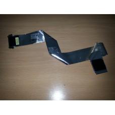 Philips 40PFL5507H , 313917106361 , 49P 400mm çift ,  UJ120216C1A01 lvds cablo