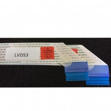 EAD62593901, EAD62593902, LVDS KABLO, LG 42LB670V-ZA