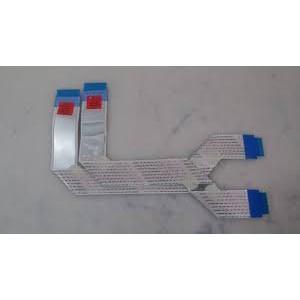 EAD62593905-EAD62593906 LG 32LB652V  DATA  lvds kablosu , 7193-L1