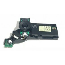 Button ,Power, Wifi Samsung ,TV 40H5000 ,BN61-09986A, BN41-02149A , BN59-01174A , UE55J6420 ,UH40H5510