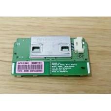 LG 43LH590V WIFI MODÜL TWFM-B006D BEJTWFMB006D EAT61813903 , (WİFİ09)