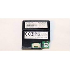 BN59-01130A, WIDT10B, T77H249.01, Wi-Fi Module, Samsung UE46D7000 , (WİFİ01)