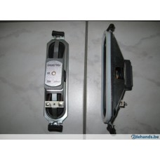 EAS16S795A - PANASONIC TX-L32X20B İÇİN HOPARLÖRLER