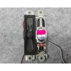 Hoparlörler SHARP DYS 30070256