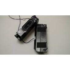 LG 47LN5750-UH Sağ Sol Hoparlör Seti EAB62849301