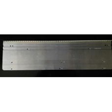 6922L-0062A V1B RIGHT, 42 V13 Edge REV0.3 2, 6922L-0001C, LED backlight, LG Display, LC420EUN-SFF3, LG 42LA640S , LED BAR