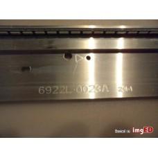 42 ART TV REV0.4 , 6920L-0001C , 6916L0947B , 6916L0948B , 6922L-0023A , LC420EUG PEF2 , LG 42LM660S , BACKLIGHT , LED BAR
