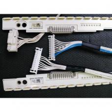 LED 46NNB 3D 7032LED-MCP CB-L-V2GE 460SMA-R3 Cı LTJ460HW05 tv UE46ES6140WXXC , 46NNB 3D-7032LED-MCPCB-R