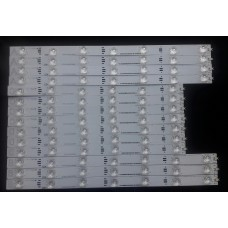 A48L 9562 5B , ARÇELİK 057T48A93A , ARÇELİK-48-APOLLON-7X7+7X6-2121C-7S1P-NH-L1 P76 4X7-ZBE60600-AC AC NON HORİZONTAL REV.V3 , ARÇELİK-48-APOLLON-7X7+7X6-2121C-6S1P-NH-R2 P76 3X6-ZBH60600-AB AC NON HORİZONTAL REV.V
