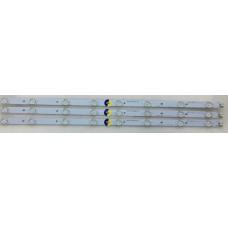 HL-17320A28-0801S-01 A3 , 4632DB016 , HD4 E341134PREMIER , C320X13-E3-L , D2-8-C-H , PR-32B30 , LED BACK LIGHT , LED BAR