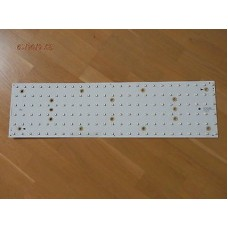 LED  BAR  LG INNOTEK LATHT550RCLZB Ver 0.5  MODEL  LATHT550RCLZB