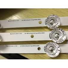 "6916L-2223A, 6916L-2224A, 32""DRT3.0 Rev0.9 A-Type, B-Type, NC320DUN, LED BAR, LG 32MB25HM-P"