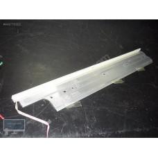 0DT-C-320 , ZC-7020-48-V.01 , LED ARKA AYDINLATMA , SUNNY SN032LD12AT036-V1M , AXEN AX032LD12AT036-V1M , LED BAR