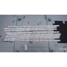 49 V16.5 ART3 2705 REV0.0 2 , 49 V16.5 ART3 2706 REV0.0 2 , 6916L-2705A , 6916L-2706A , 6916L-2707A , 6916L-2708A , LG 49UH610V , 49UH603V , 49UH620V , LC490DGE FJ M2 , LED BAR