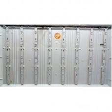 ZMC60600-AA , ZMC60600-AA REV.V1 , Arcelik-40-Artemis-4x5+4x5-3030C-551P P93 , LED Backlight , 057D40-B09 , BEKO B40-LB-5533 , LED BAR  (TEST EDİLMİŞ ÇALIŞIR DURUMDA ) (9110)
