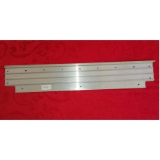 50inch 7020PKG 72EA Rev1.0 140805, 50inch 7020PKG 72EA Rev0.1 140805, METALSAN BRACKET AL 50242, VES500UNVA, VES500UNVA-2D-S02, Led TV, LED Backlight