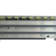 6922L-0017A, 6920L-0131D, 47 V12 Edge REV1.4 7 R-Type, LED Backlight, LG Display, LC470EUN-SEM2, 6900L-0549A, LG 47LS5400, LG 47LS4600