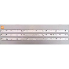 SAMSUNG_2014ARC320_3228_B07_REV1.0_140917, LM41-00100A, NTA606, Led bar ,  057E32-A72, 51103062 ,(9245)