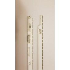 40NNB-7032LED-MCPCB-L 40NNB-7032LED-MCPCB-L, V1GE-400SMA-R3, BN96-21460A, LEFT LED Backlight, (9255)