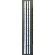 RF-AE420E30-0901S-02 A4 , 2301042B900010 ,  LED BAR