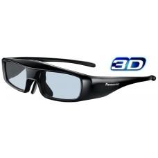 PANASONIC TY-ER3D4SE 2012 AKTİF 3D GÖZLÜK sıfır
