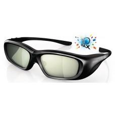 Philips PTA508 3D Gözlük sıfır