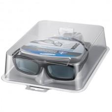 Samsung SSG-3300 GR Active 3D Gözlük SIFIR