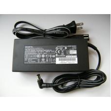 19.5 V , 4.7A , 4.35A , LCD Sony Tv , ACDP-085N02 , ACDP-085N01 , ACDP-085E01 , ACDP-085E02 , AC Adaptör Güç Kaynağı