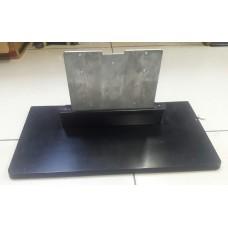 BEKO , ARÇELİK ,TV YER AYAĞI , BEKO-FB82-2HD-VD-LCD