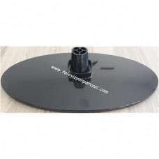 Arçelik , BEKO , F94-203 FHD LCD  , TV MASA ÜSTÜ YER AYAĞI, TV STAND , (BE05)