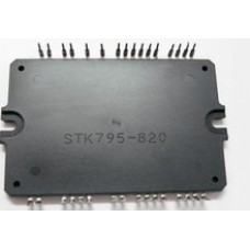 LG 42V8 42X3 STK MODÜL , STK795-821 , STK795-820 , YPPD-J017C , YPPD-J018C , YPPD-J018E