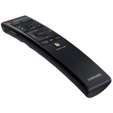Samsung Smart Tv Kumanda BN59-01220D ,  UE48JU7500TXTK , UE55JU6570UXTK , UE65JU7000TXTK , UE78JS9500TXTK , (SMUK03)