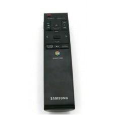 Samsung Smart Tv Kumanda BN59-01220D . (SAM-UK01)