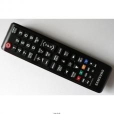 Samsung ,TV, Uzaktan, Kumanda, için ,AA59-00602A, AA59-00666A , AA59-00741A  , AA59-00496A , LCD IÇIN LED SMART TV KUMANDA,SMUK3