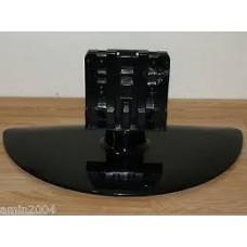 LG TV STAND , 37LG7000 , 37LG5010 , 42LF2500 , 42LG5010 , 42LG3000 , MJH403108 ,42LG5000, 37LG3000 , 37LG50 , 42LF7700 , MASA ÜSTÜ YER AYAĞI ,  (LG34)