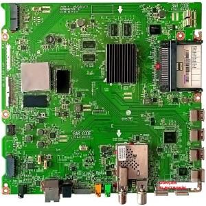 EAX66085703 (1.0), L*48V, EBT62954327, 49UB830V, LG, MAIN BOARD, ANA KART , LGM24-M1