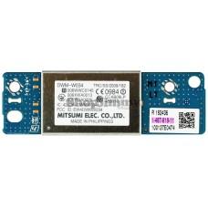 Sony 1-487-819-11 (DWM-W034) Kablosuz Kartı