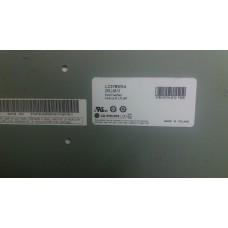 LG PANEL , LC370WX4 (SL) (A1) LCD PANELİ