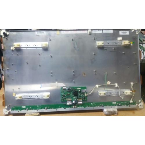 LG PLAZMA EKRANI , LG  42V7 PANEL ,  PDP42V7 MODEL:PDP42V72462