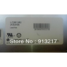 LC201V02 (A3)(KB) , LG Philips LCD , LG LCD TV PANEL