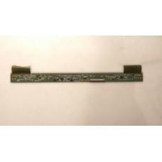 Innolux V236BJ1-P03 , 04CA4A164B202R7 ,(PCB3)-1