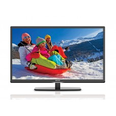 ACIBADEM PHILIPS TV TAMİRİ , ACIBADEM PHILIPS  LCD TV TAMİRİ , ACIBADEM PHILIPS LED TV TAMİRİ 216 326 83 23