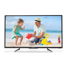 BOSTANCI  PHILIPS TV TAMİR , BOSTANCI  PHILIPS  LCD TV TAMİRİ , BOSTANCI PHILIPS  LED TV TAMİRİ , TLF :0216 337 82 82