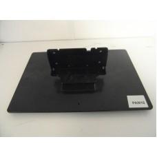 PANASONİC LCD TV YER AYAĞI ,MASA ÜSÜ STAND ,TXL42E30 TXL42E30B  (PS12)
