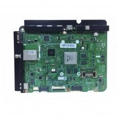 BN94-04973A, BN41-01604A, BN94-04973, SAMSUNG, LTJ460HW03-J, SAMSUNG UE46D6000, SAMSUNG LED TV MAİN BOARD, UE46D6000, D6000