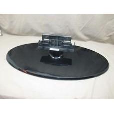 BN96-31475B SAMSUNG TV YER AYAĞI