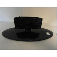 SAMSUNG-LCD TV STANDI , MASA SEHPASI ,YER AYAĞI UE40D5003BWXZF , UE40D5003BWXXC  , UE40D5004BWXXE ,  UE40D5003BWXZG