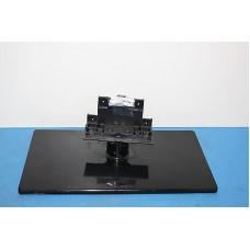 BN61-06002X  SAMSUNG LE32C550 , LE32C670 LE32C650 32 TV MASA ÜSTÜ YER AYAĞI , (SM11) (SM09)