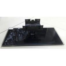 SAMSUNG LCD TV  STANDI , MASA ÜSTÜ YER AYAĞI , LE32B579A5SXZG , LE32B651T3PXXN ,  LE32B653T5WXRU ,BN61-04988