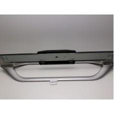 SAMSUNG-LED-TV-STANDI , MASA ÜSTÜ SEHPA , BN96-21938C , UE40ES8000